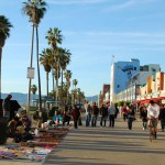 venicebeach
