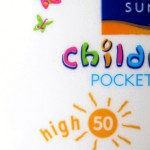babysunscreen