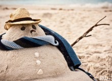 Cool Gifts for Beach Lovers – Christmas and Beyond