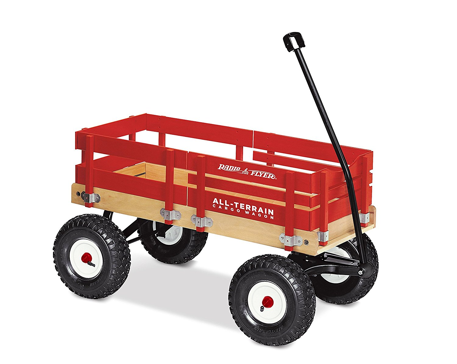 Wagons For Toys : The coolest beach wagons for kids baby
